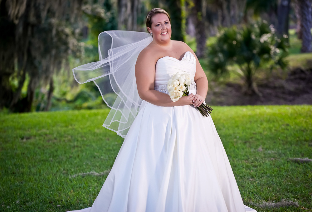 bridal_portraits_beauforts-29.jpg