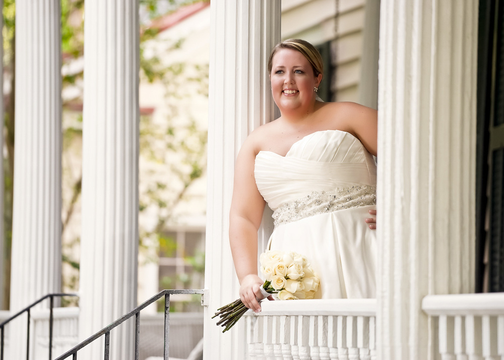 bridal_portraits_beauforts-31.jpg