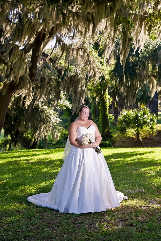 bridal_portraits_beauforts-30.jpg