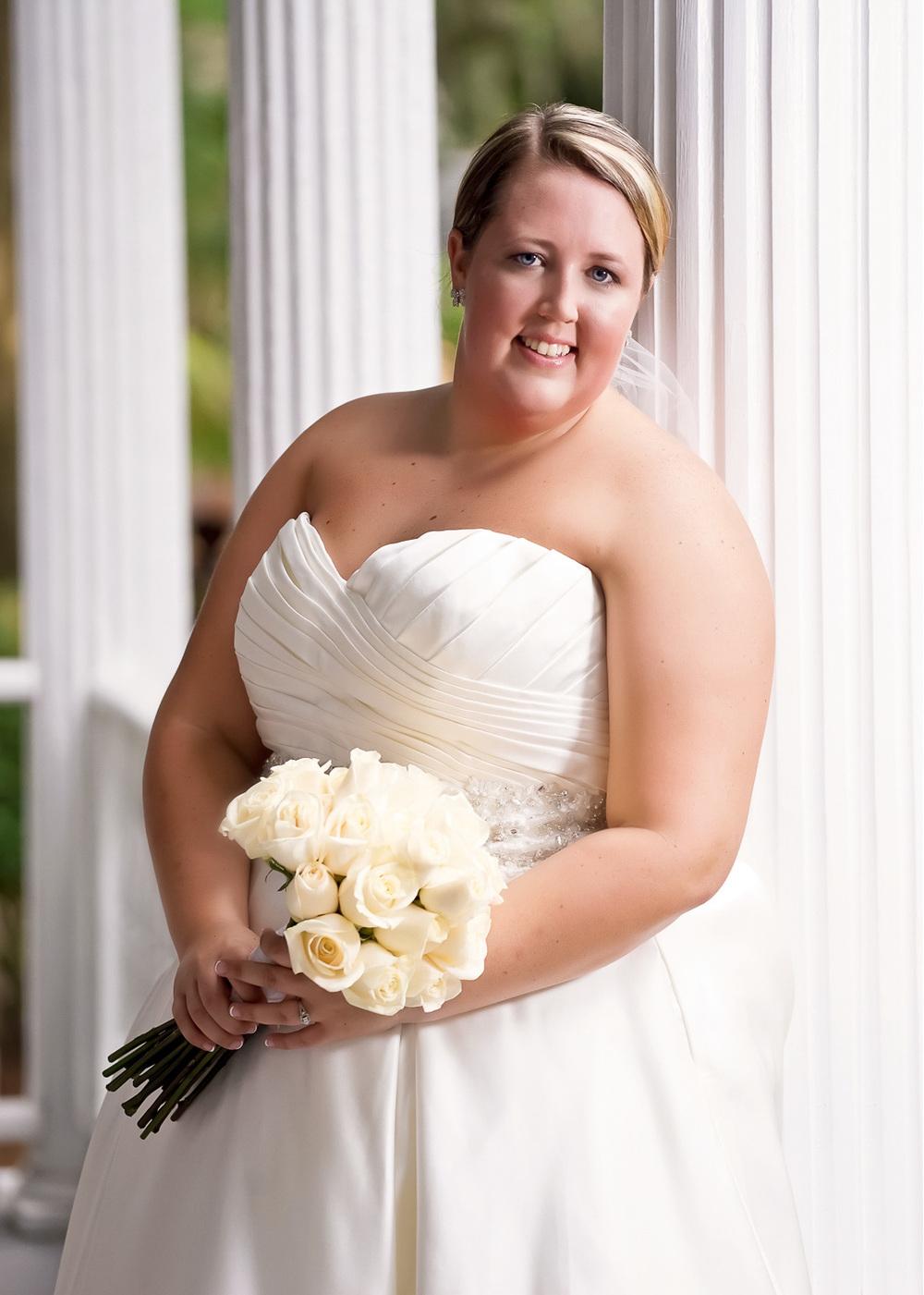 bridal_portraits_beauforts-32.jpg