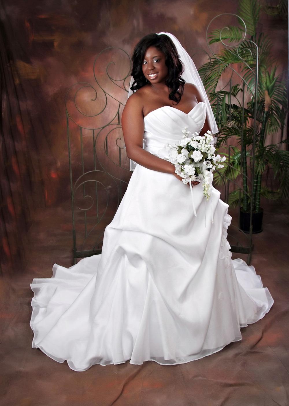bridal_portraits_beauforts-34.jpg