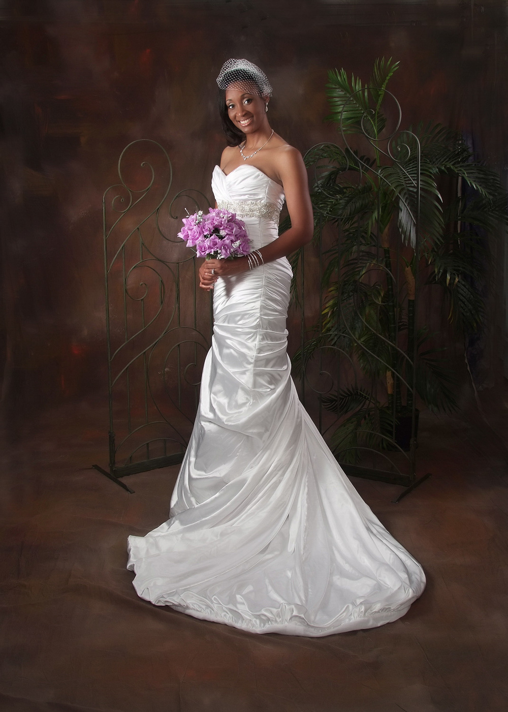 bridal_portraits_beauforts-35.jpg