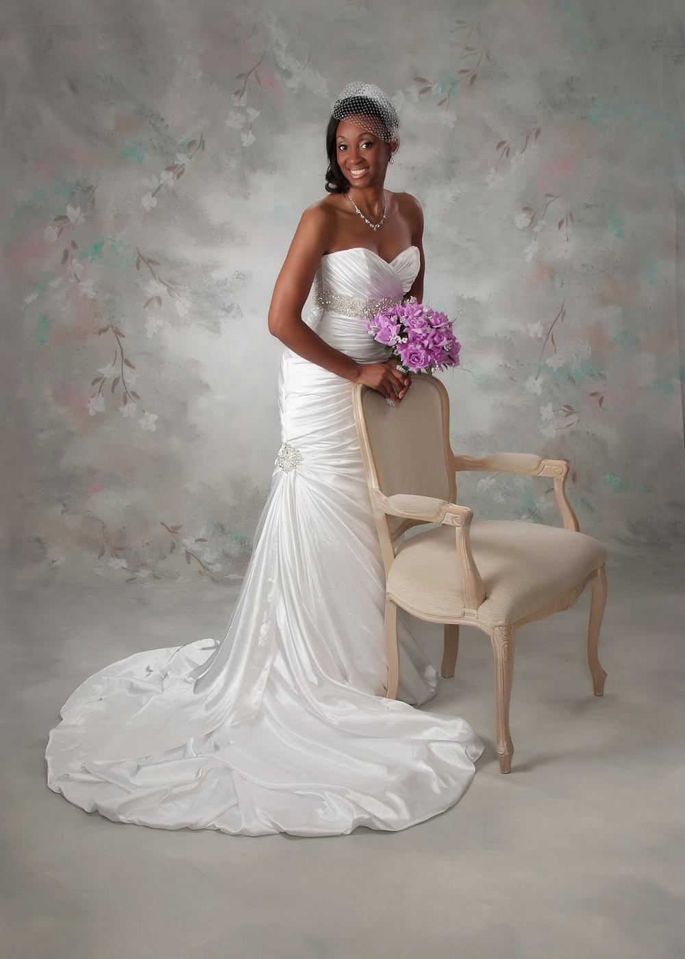 bridal_portraits_beauforts-36.jpg