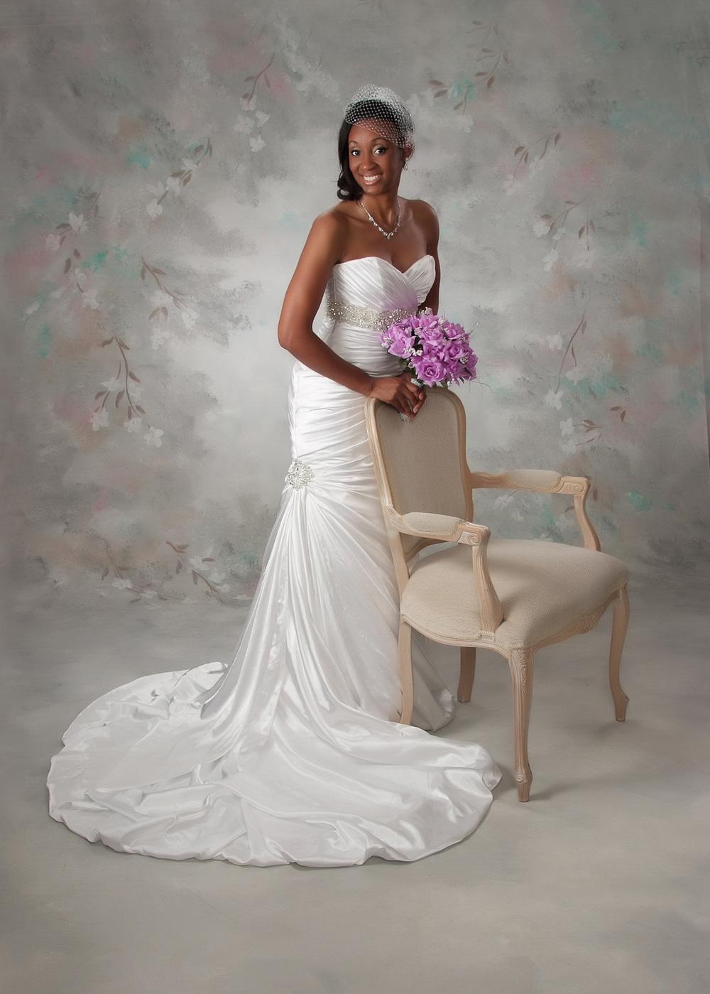 bridal_portraits_beauforts-36.jpg