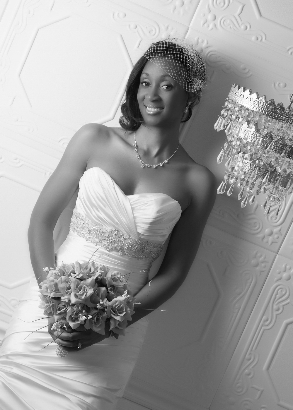 bridal_portraits_beauforts-37.jpg