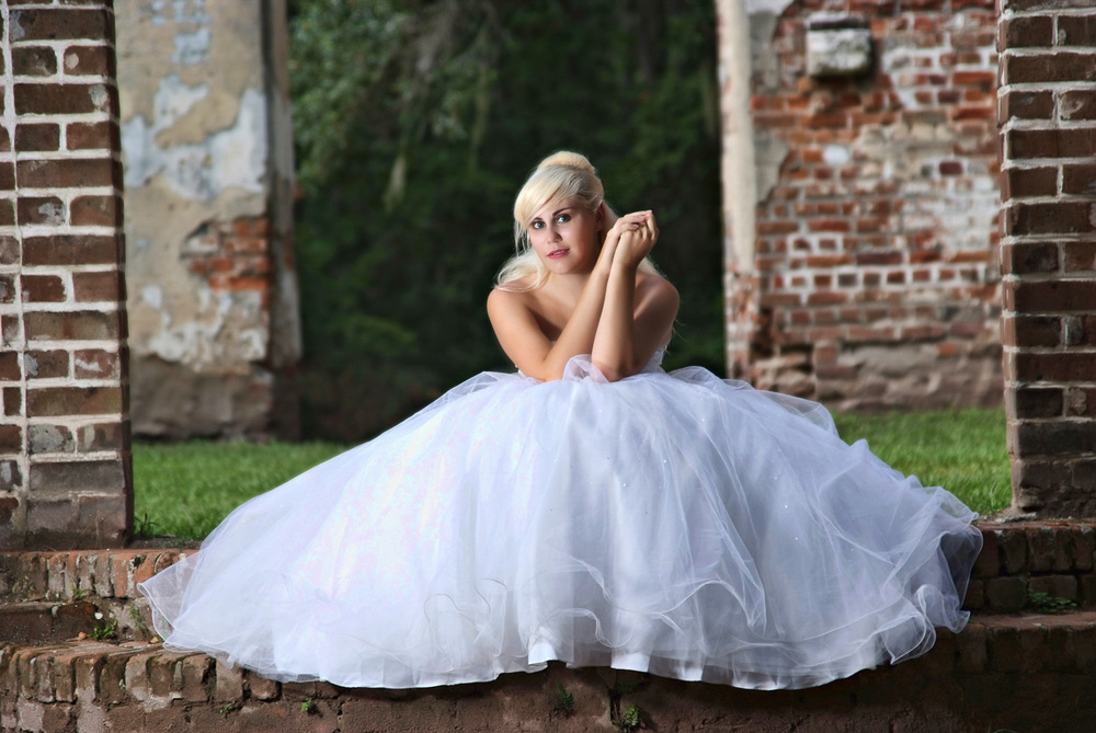 bridal_portraits_beauforts-39.jpg