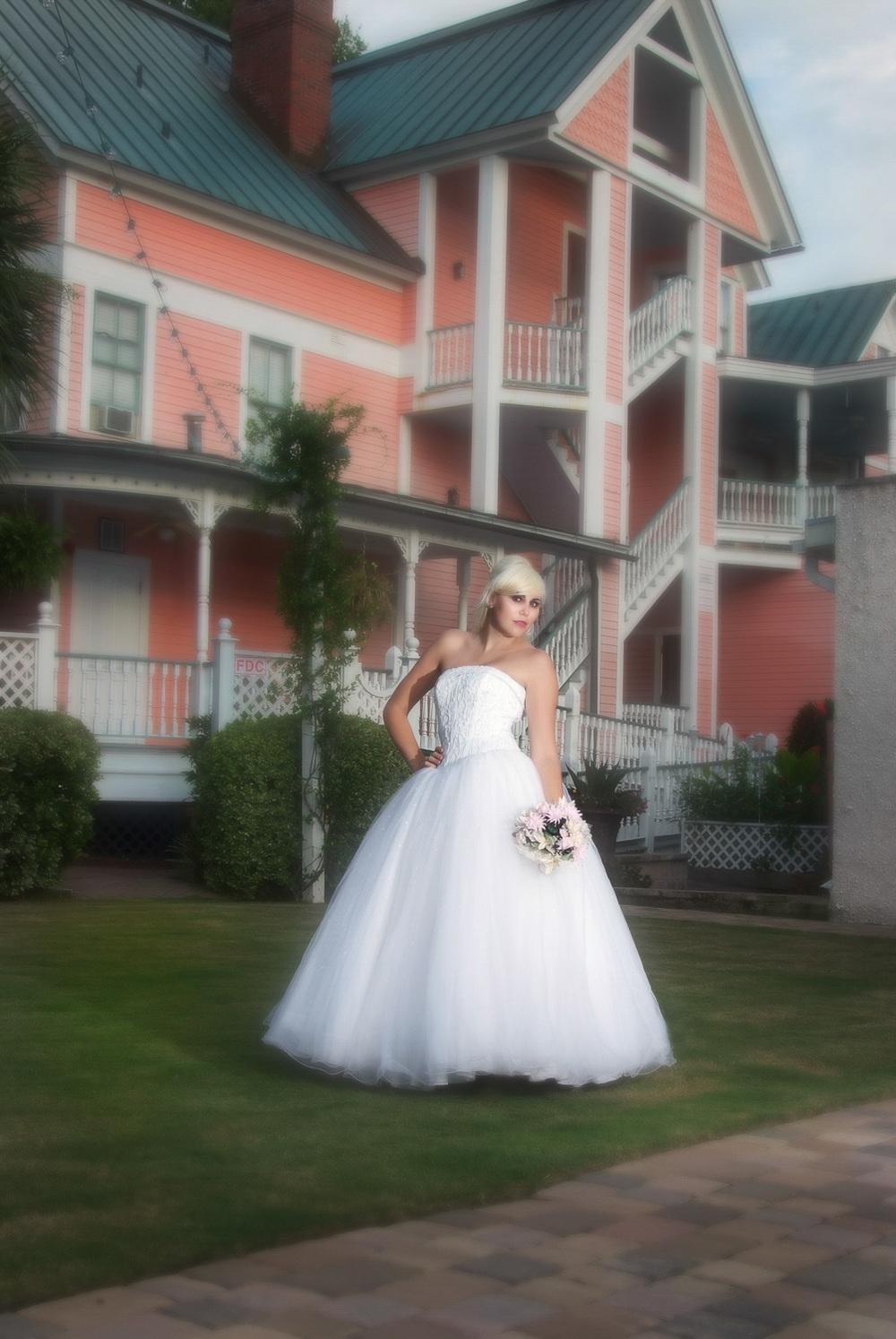 bridal_portraits_beauforts-40.jpg
