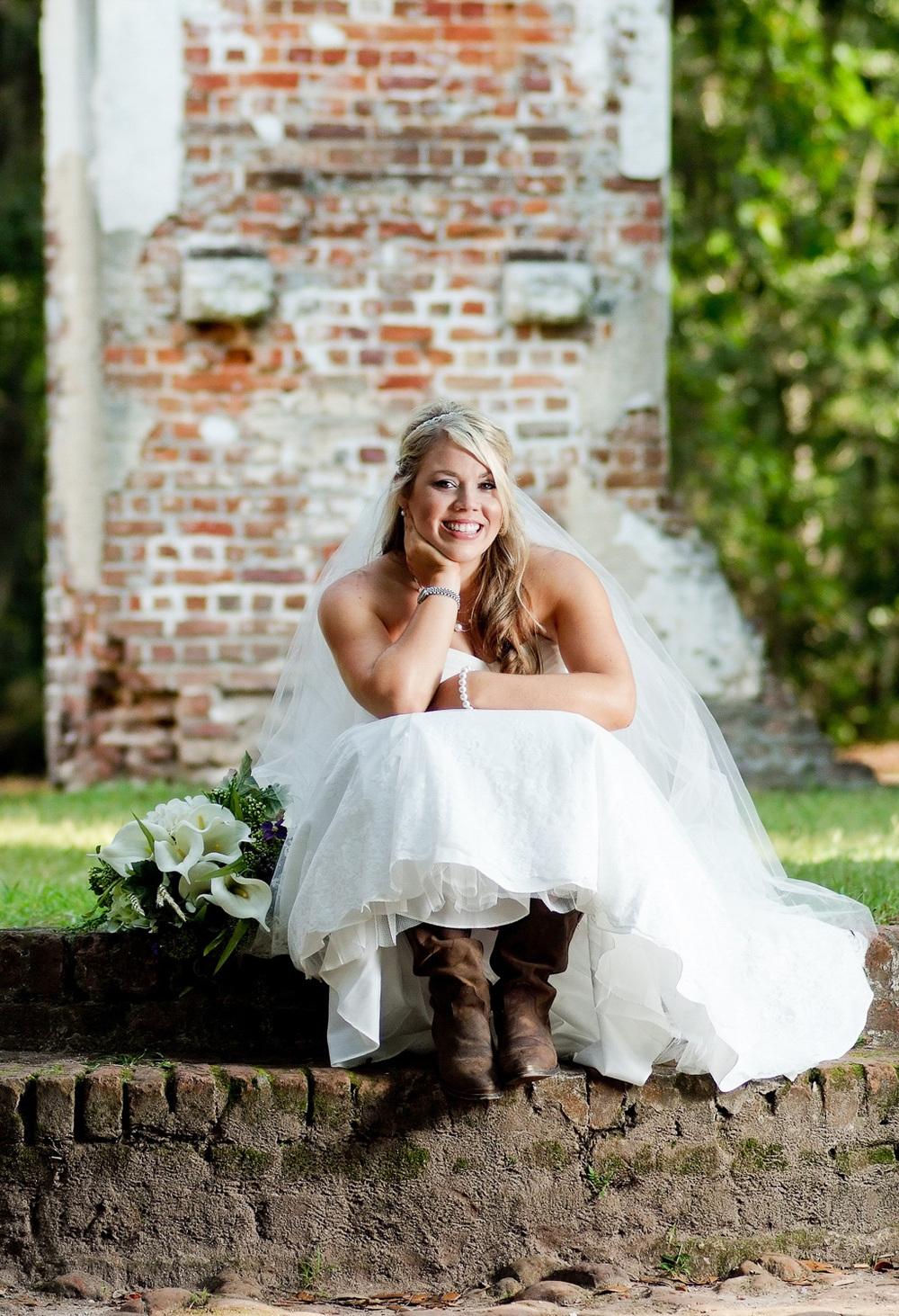 bridal_portraits_beauforts-42.jpg