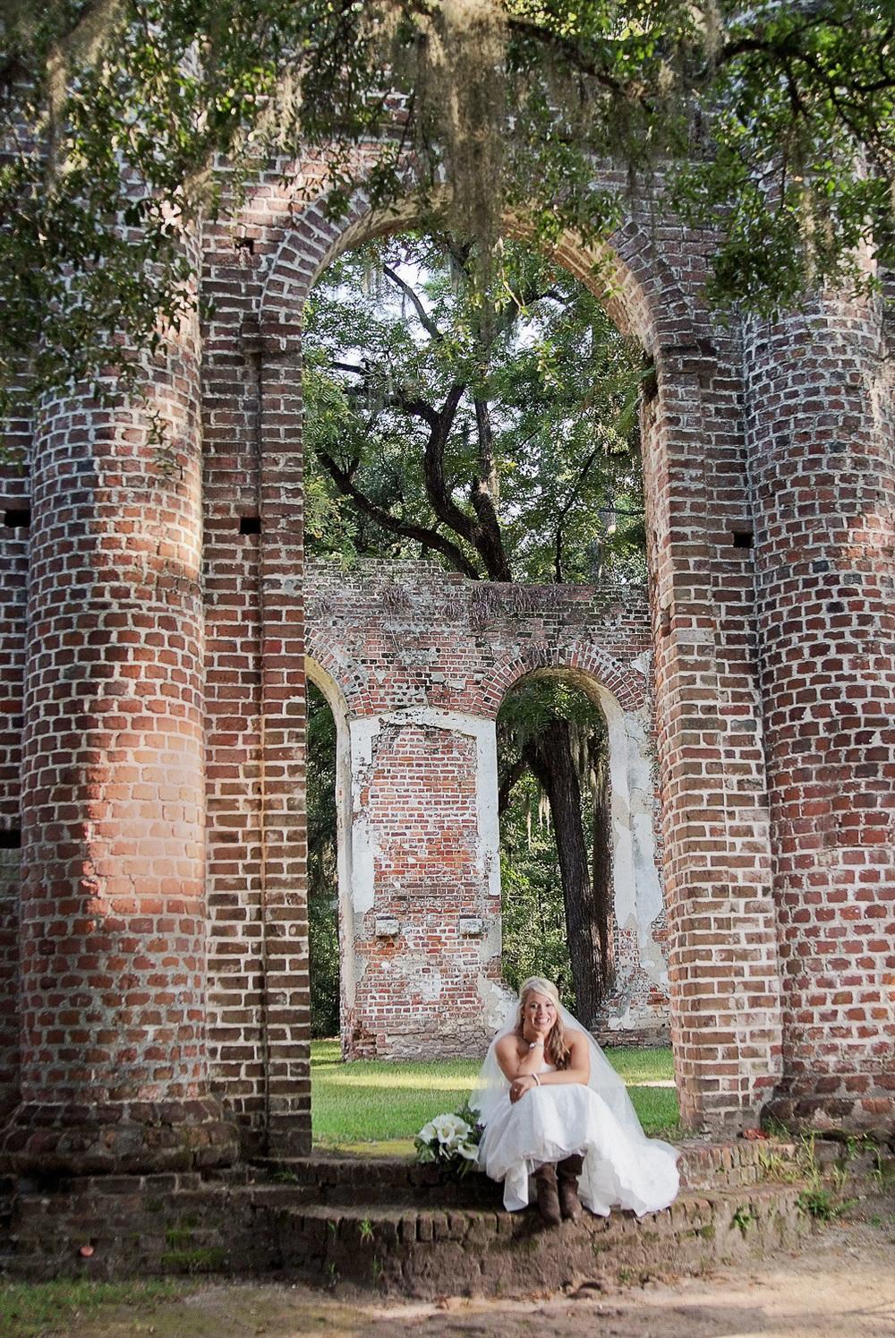 bridal_portraits_beauforts-43.jpg