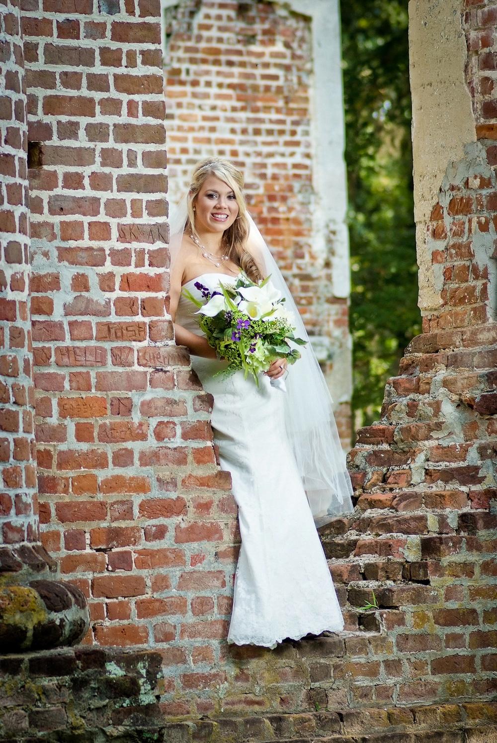 bridal_portraits_beauforts-44.jpg