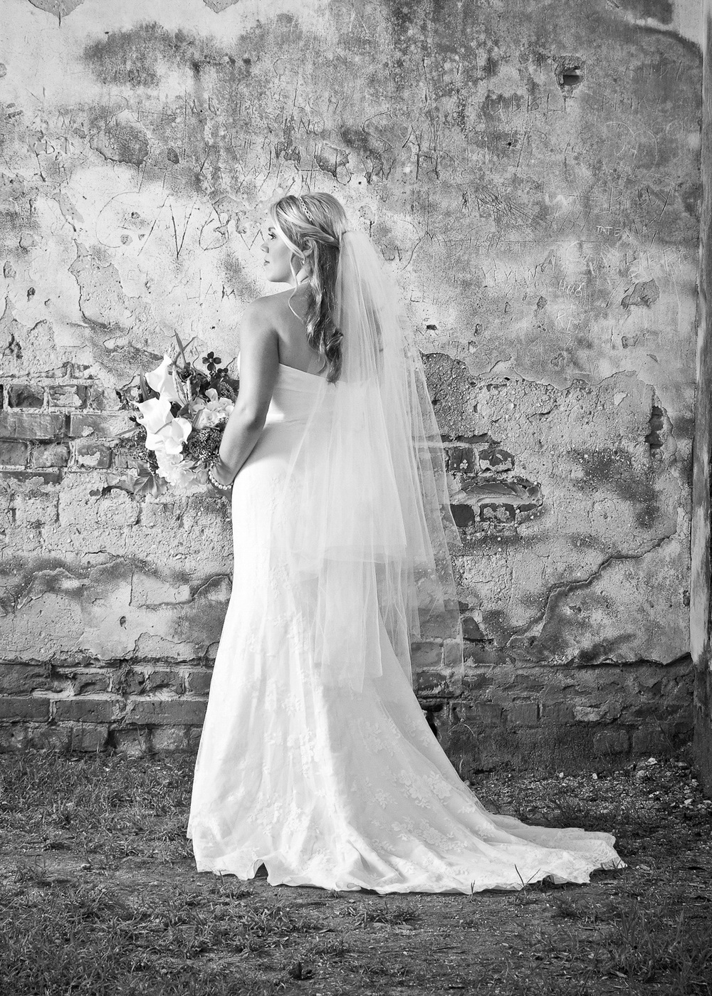 bridal_portraits_beauforts-45.jpg