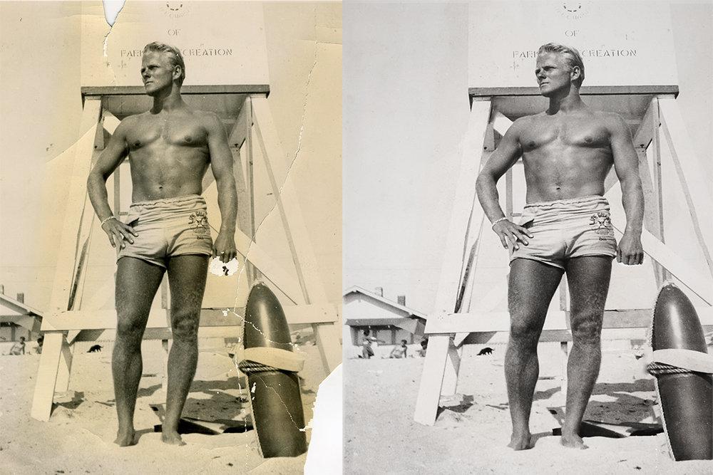 Beach Man-1.jpg