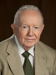 Robert N. McClelland, M.D.