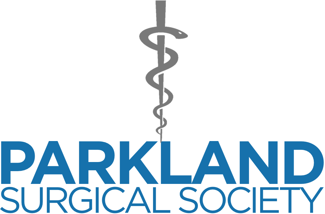 Parkland Surgical Society