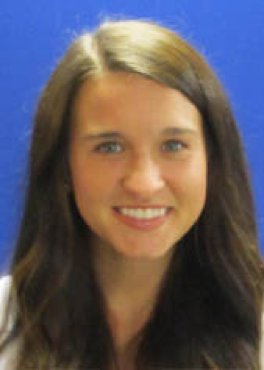 Caitlin Hester - Area(s) of interest: Surgical OncologyDo you plan to pursue a fellowship? Yes, Surgical OncologyDo you anticipate practicing in academics or private practice? Undecided, likely academicsLocation of interest: open to anywhere, ideally in the SoutheastFaculty reference: Dr. John Mansour, Dr. Adam Yopp