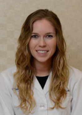Kaela Parnell - Area(s) of interest: General Surgery, Endocrine SurgeryDo you plan to pursue a fellowship? Yes, Endocrine SurgeryDo you anticipate practicing in academics or private practice? I am open to either. I want a primarily general surgery practice with approximately 25% dedicated to endocrine surgery.Location of interest: Texas, Colorado, Arizona, Pacific northwest or southeast Atlantic coast. Suburban, smaller cities.Faculty reference: Dr. Elizabeth Hamilton, Dr. Sarah Oltmann, Dr. Rachel Wooldridge