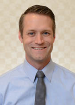 Jordan Carl - Area(s) of interest: General SurgeryDo you plan to pursue a fellowship? NoDo you anticipate practicing in academics or private practice? Private PracticeLocation of interest: Anywhere in Texas, Arkansas, Louisiana, Mississippi, Alabama, Arizona, New MexicoFaculty reference: Dr. Alex Eastman, Dr. Joe Minei