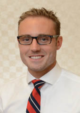 Chris Moeder - Area(s) of interest: General SurgeryDo you plan to pursue a fellowship? NoDo you anticipate practicing in academics or private practice? Private practiceLocation of interest: Fort Worth, anywhereFaculty reference name and number: Dr. Alex Eastman