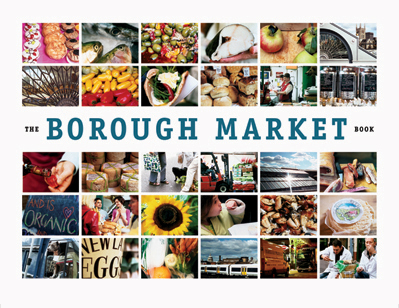BoroughMarketBk.jpg