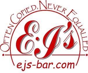 EJ's Bar.jpg