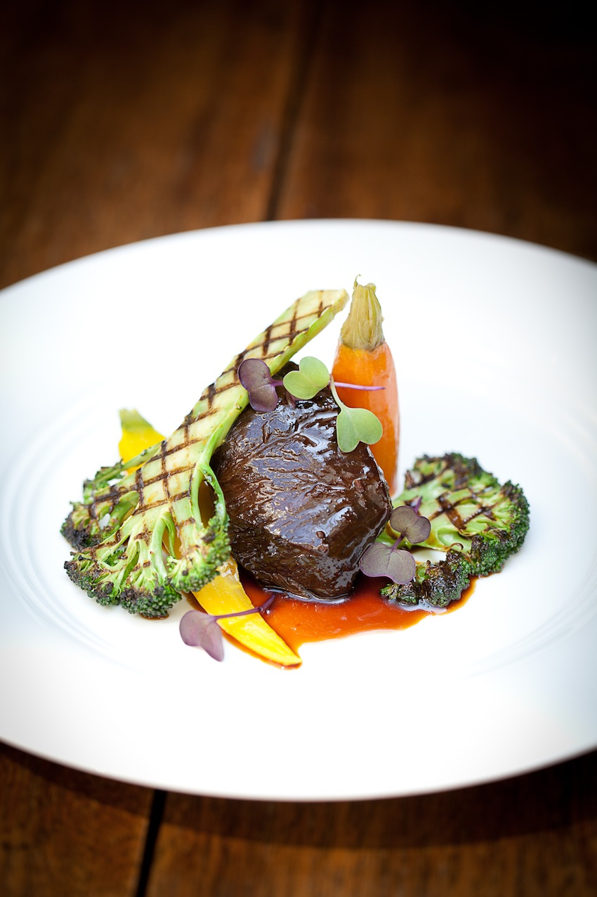 EN- Soy Braised Beef Cheeks with Broccoli and Heritage Carrots.jpg