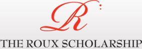 roux_scholarship_logo_V2.jpg