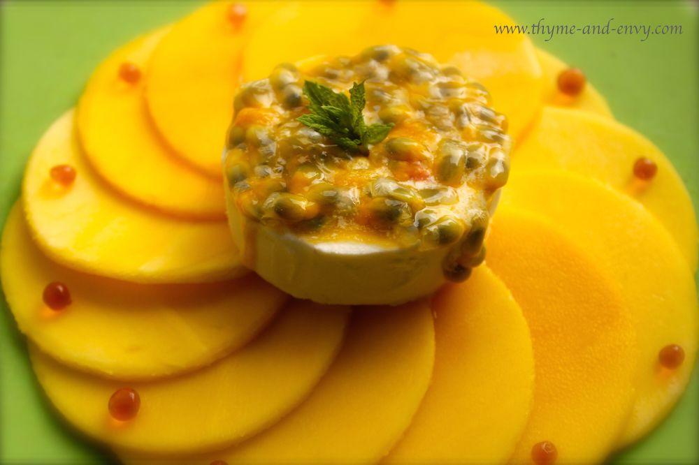 mango carpaccio1.jpg