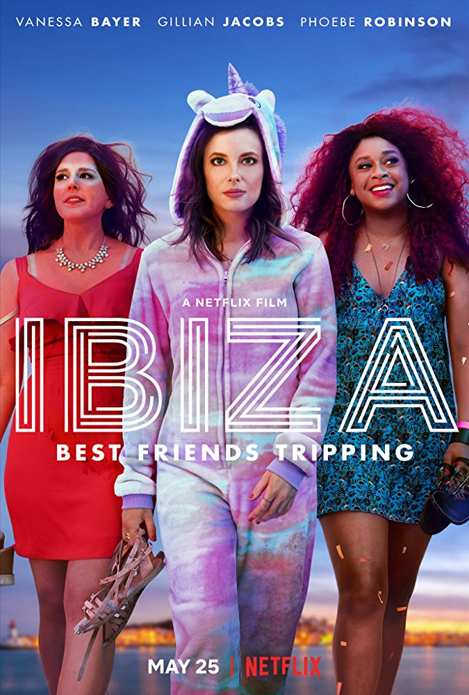 Ibiza Larger.jpg