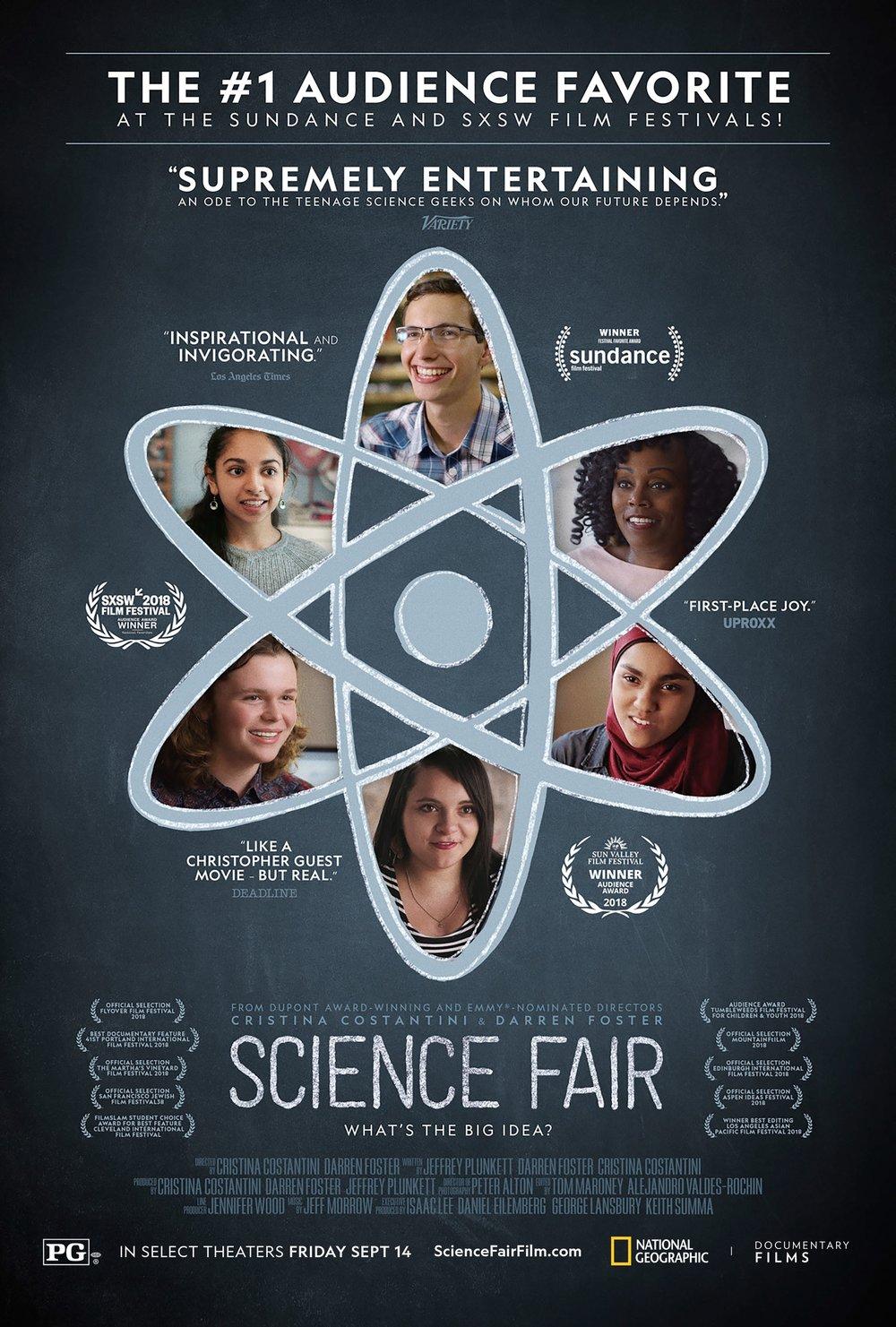 sciencefair_rgb.jpg