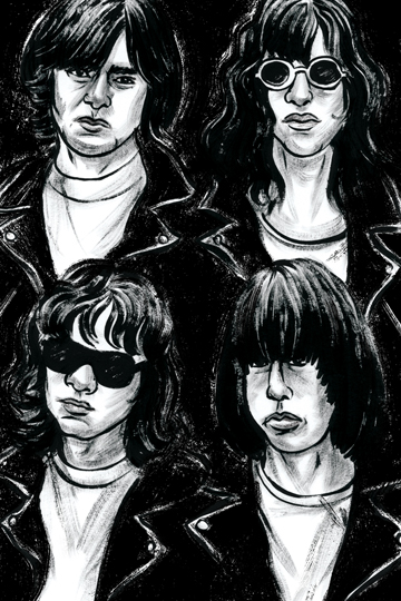 Ramones_FinalWEB.jpg