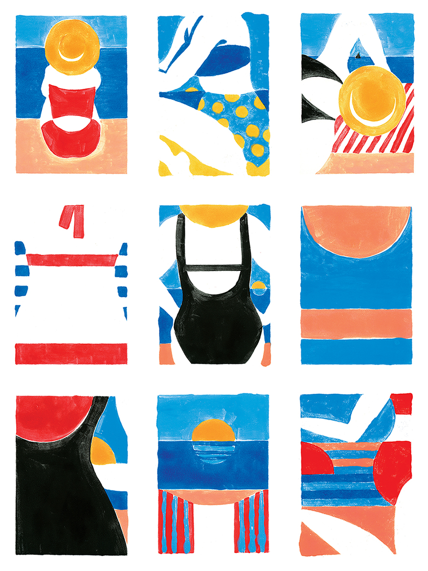 SummerMonoprint_GRIDPRINT_WEB.jpg