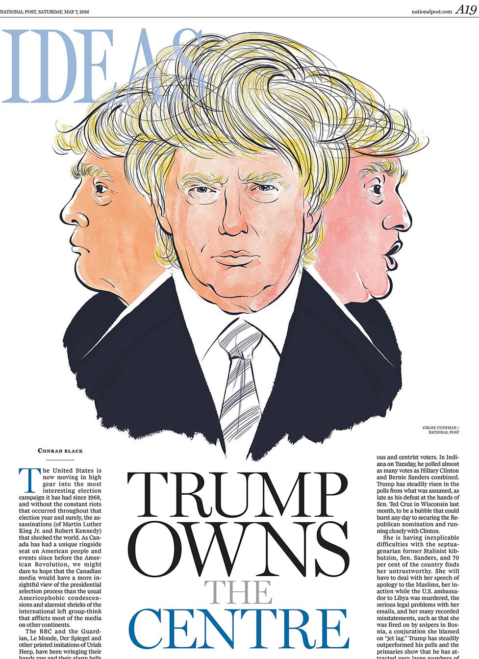 TripleTrump.jpg