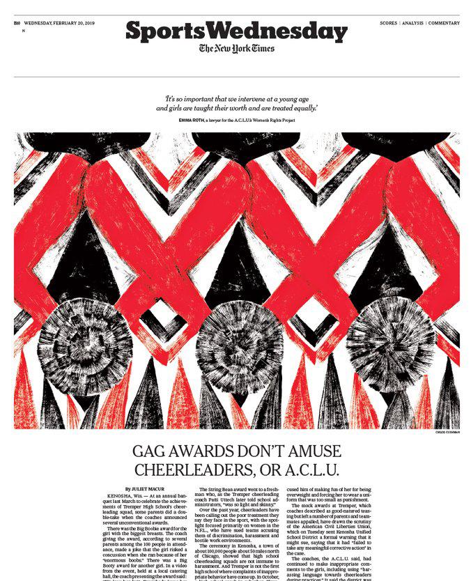 CheerleadingPage.jpg