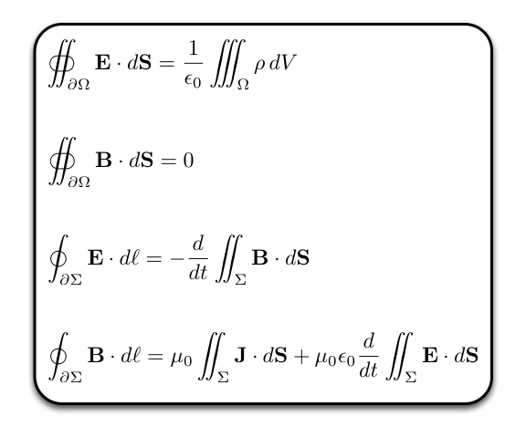 maxwells-equations.png