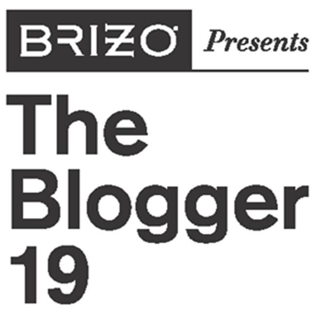 Blogger19-Logo1.jpg