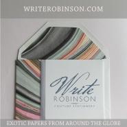 Write Robinson Promo Block.jpg