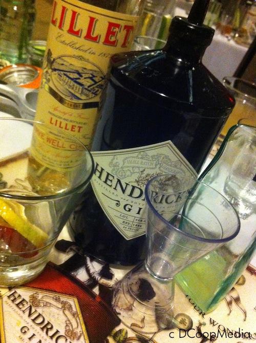 Hendricks1.jpg