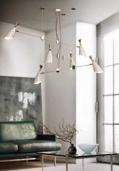 duke_hanging_dining_sculptural_lamp_01.jpg