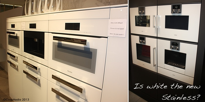 Kitchen Appliances Made In The Us ~ Trends from living kitchen pondering appliance