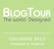 BlogTour Badge Cologne (green) Smaller.jpg