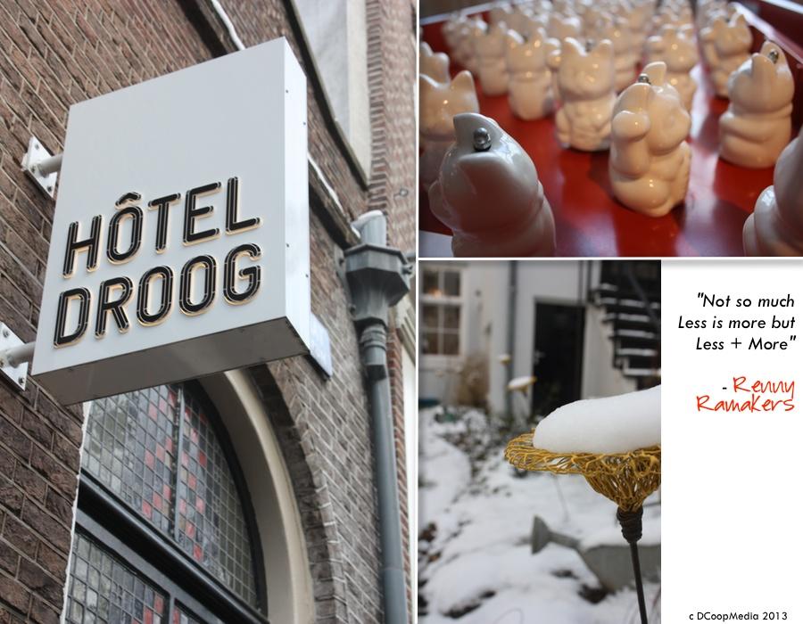 HotelDroog.jpg