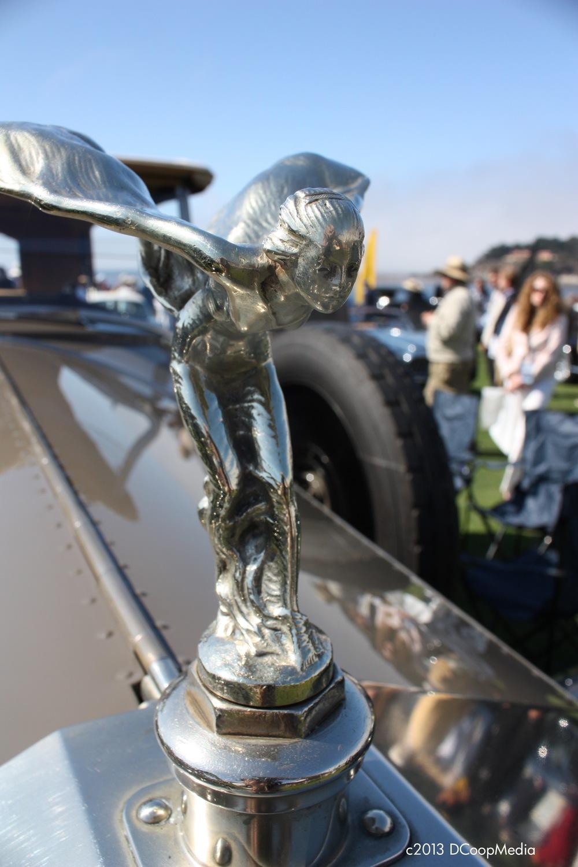 23 RR Silver Ghost Barker Tourer.jpg