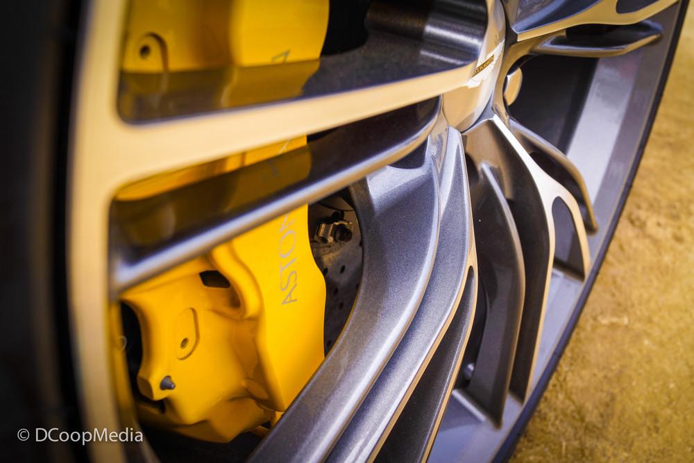 AstonMartin-28.jpg