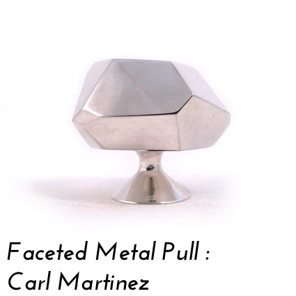 Faceted Metal.jpg
