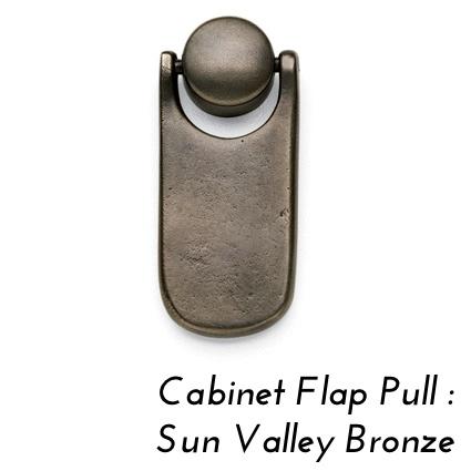 Flap Pull.jpg