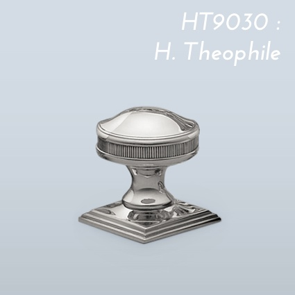 HT9030.jpg