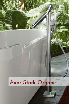Stark Organic.jpg