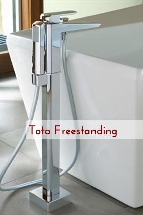 Toto Single Handled.jpg