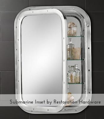 RestoSubmarine.jpg