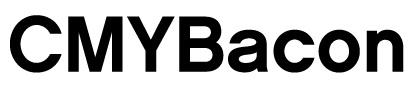 CMYBacon.jpg